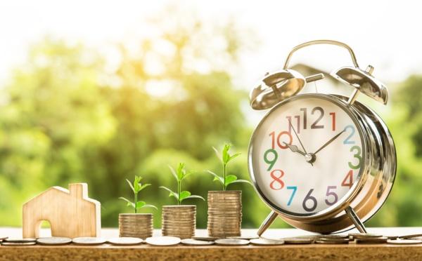 Interdiction de modifier la rémunération structurelle d'un contrat