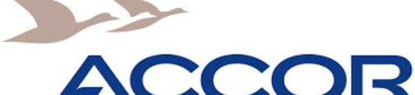 Accorhotels lance une OPA sur le groupe polonais Orbis