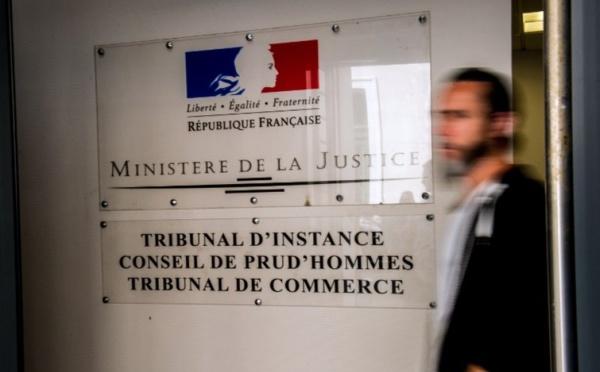 Barème des prud'hommes : l'exécutif conforté par la Cour de cassation ...