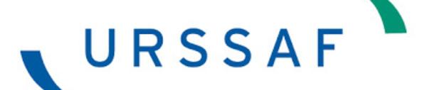 CSE : Les prestations liées aux activités sociales et culturelles