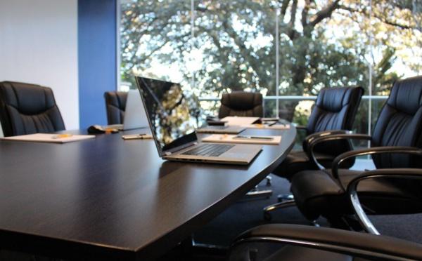 La représentation du comité social et économique au conseil d'administration