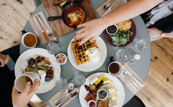 Les télétravailleurs exclus du bénéfice des titres restaurants ?