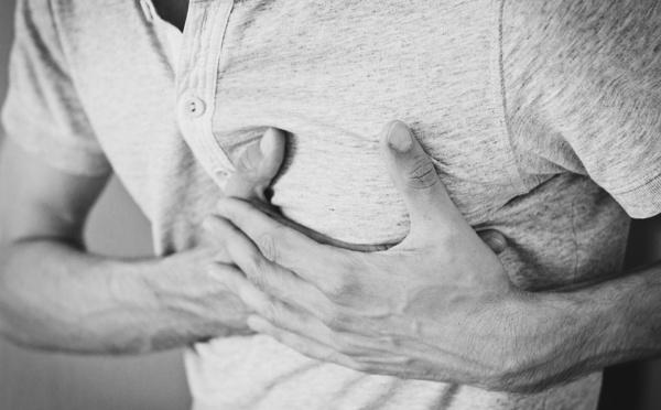 Sensibilisation des salariés à la lutte contre l'arrêt cardiaque et aux gestes qui sauvent