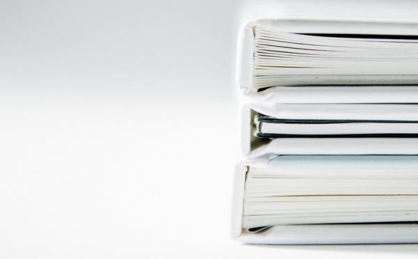 L'employeur peut tenir un registre de déclaration d'accidents du travail bénins
