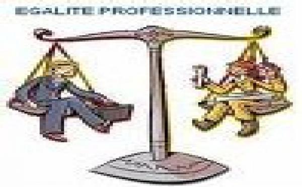 Egalité professionnelle : le gouvernement envisage des sanctions financières