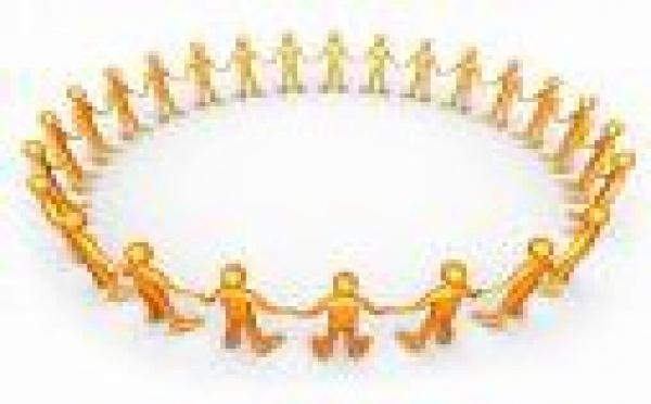 Déblocage exceptionnel de la participation : les modalités pratiques