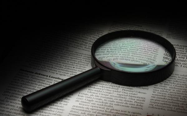 Expertise CHSCT – Annulation de l'expertise CHSCT