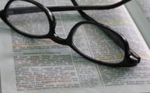 Accompagnement du CE au quotidien, l'expert technique