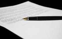 La clause de médiation dans le contrat de travail