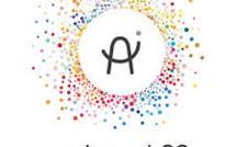 Conditions de travail – dialogue social : ADAPEI Gironde manifeste.