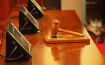 Les juges contrôlent le montant des frais d'avocats du CHSCT payés par l'employeur