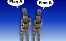 Contester la nécessité de l'expertise CHSCT