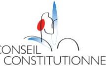 Organisation de la consultation des salariés sur un accord minoritaire d'entreprise ou d'établissement