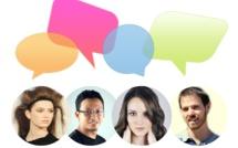 Constuire le dialogue social avec la mise en place du CSE