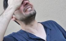 Stress au travail : Un autre regard centré sur les situations de travail