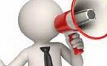 Un nouveau « lanceur d'alerte » pour signaler les conflits d'intérêts chez les responsables publics.