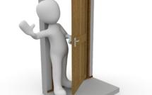 La rupture conventionnelle du CDI : Dossier D'expert