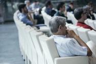 Dialogue Social, Bilan et Perspectives après les Ordonnances Travail