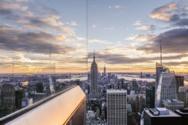 Établissements distincts, périmètres des comités sociaux et économiques dans les entreprises