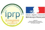 Intervenant en prévention des risques professionnels (IPRP)